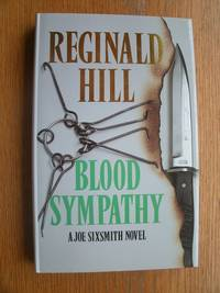 image of Blood Sympathy