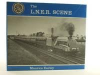L.N.E.R. Scene