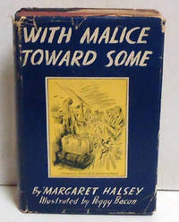 With Malice Toward Some