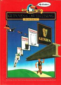 image of The Book of Guinness Advertising