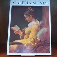 Galeria Mundi