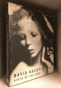 image of David Bailey / Birth of the Cool; 1957-1969