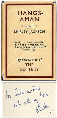 London: Victor Gollancz, 1951. Hardcover. Fine/Very Good. First English edition. Fine in very good o...