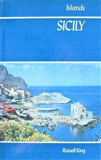 image of Sicily