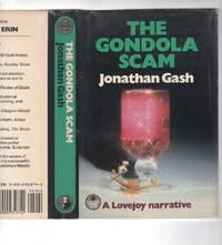 THE GONDOLA SCAM.