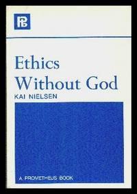 image of Ethics Without God