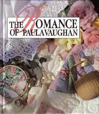 Romance of Paula Vaughan