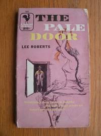 The Pale Door # 1535