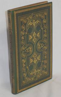 The Present State of the Poor-Law Question; in Letters to the Marquess of Salisbury [fore-edge painting]
