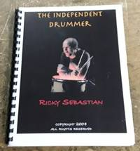 image of The Independent Drummer