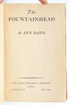 View Image 5 of 7 for The Fountainhead Inventory #4164