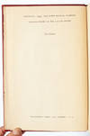 View Image 6 of 7 for The Fountainhead Inventory #4164