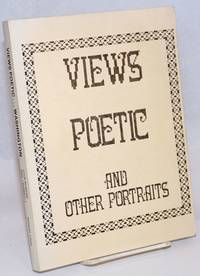 Views poetic, other portraits