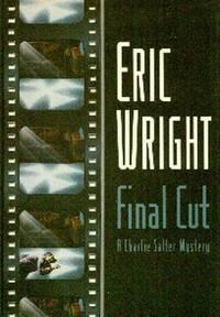 Final Cut.  A Charlie Salter Mystery
