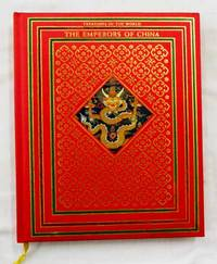 The Emperors of China (Treasures of the World)