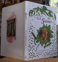 image of A Taste of Summer