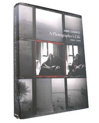 image of A PHOTOGRAPHER'S LIFE 1990-2005