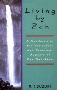 Living by Zen