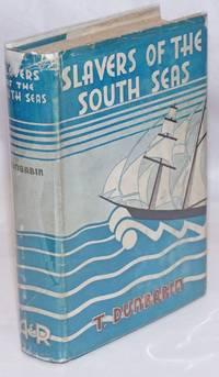 image of Slavers of the South Seas