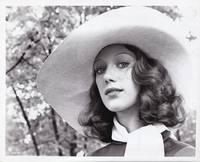 image of Cabaret (Original photograph from the 1972 film)