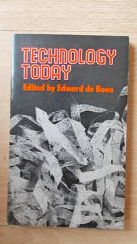 Technology today.