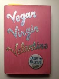Vegan Virgin Valentine