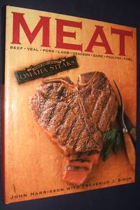 image of Omaha Steaks Meat: Beef, Veal, Pork, Lamb, Venison and Game, Poultry and  Fowl