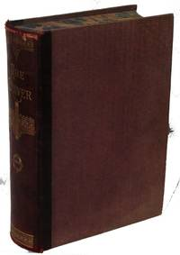 The Quiver. Annual Volume, 1898. Papers, Addresses, Stories, Poems, Music