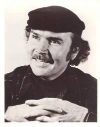 Press kit:  THE CORNELL FOLK SONG CLUB IN COOPERATION WITH WVBR PRESENTS TOM PAXTON, STATLER AUDITORIUM; (items described below)