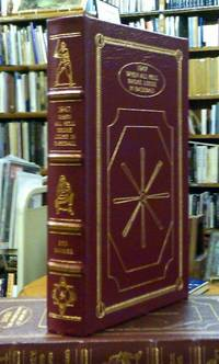 image of 1947 : when all Hell Broke Loose in Baseball Easton Press Leatherbound