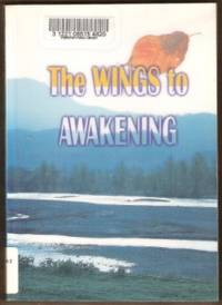 THE WINGS TO AWAKENING An Anthology from the Pali Canon