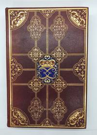 Contarini Fleming (The Works of Benjamin Disraeli, Volume VI)