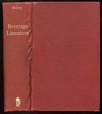 Beverage Literature: A Bibliography