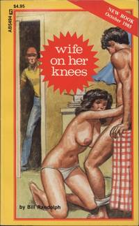 Wife On Her Knees  AB5494