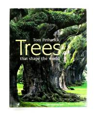 image of Trees that Shape the World