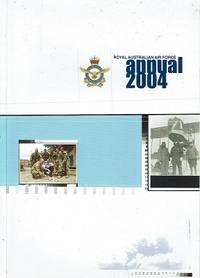 Royal Australian Air Force Annual 2004
