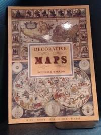 Decorative Maps