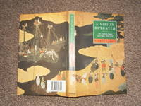 A Vision Betrayed: The Jesuits in Japan and China 1542-1742 by  Andrew C Ross - First Edition - 1994 - from JimsOldBooks (SKU: 010801)