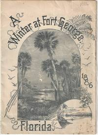 A Winter at Fort George, Florida