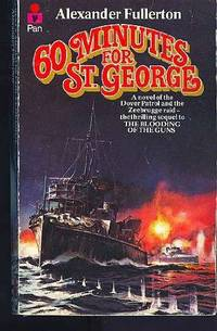 Sixty Minutes for St.George