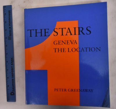 London: Merrell Holberton, 1994. Softcover. Good+ (bottom front right corner of wraps peeling, light...