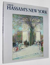 Childe Hassam's New York