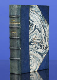 Wouldbegoods, The by  Reginald  Edith; Birch - First Edition - from David Brass Rare Books, Inc. and Biblio.com