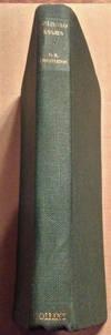 ESSAYS OF GK CHESTERTON (2 books)