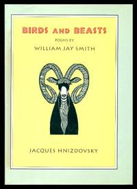 image of BIRDS AND BEASTS - Poems