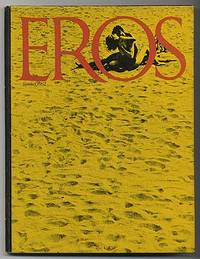 image of Eros: Summer, 1962, Volume One, Number Two
