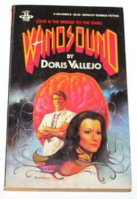 Windsound