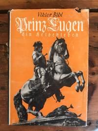image of Prinz Eugen: Ein Heldenleben
