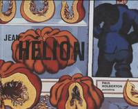 Jean Helion by  Jacqueline Helion - Paperback - 2004 - from ANTHOLOGY BOOKSELLERS (SKU: 11766)