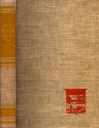 Lower Piedmont Country by  H. C Nixon - First Edition - 1946 - from Americana Books ABAA (SKU: 7687)